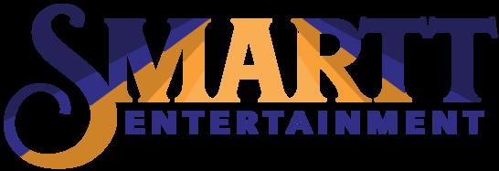 Smartt Entertainment